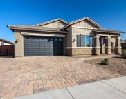 480 E Torrey Pines Place, Chandler image