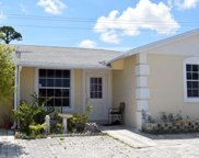 5369 Cannon Way, West Palm Beach image