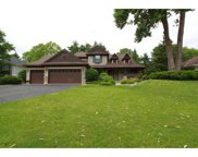 447 Vadnais Lake Drive, Vadnais Heights image
