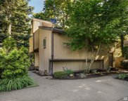 110 6th Ave NE, Issaquah image