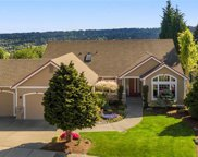 15520 129th Ave NE, Woodinville image