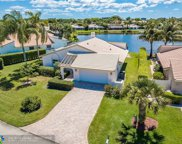 7042 NW 3rd Ave, Boca Raton image