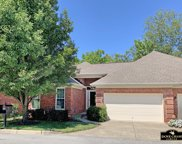 10436 Dove Chase Cir, Louisville image