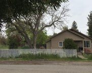 2989 N Elm Street, Live Oak image