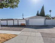 315 Meadowlake Dr, Sunnyvale image