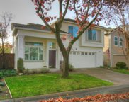 327  Coventry Circle, Folsom image