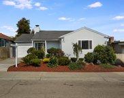 552 Acacia Ave, San Bruno image