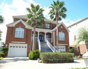 Intracoastal Waterway View Homes For Sale - Myrtle Beach