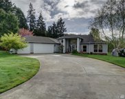 22417 147th Av Ct E, Graham image