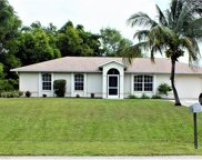 8349 Matanzas RD, Fort Myers image