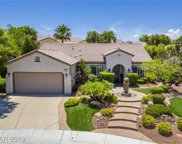 2241 FROST Court, Henderson image