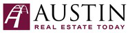 Austin Texas Real Estate Today