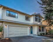 1339 David Ave, Pacific Grove image