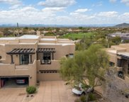 28518 N 101st Place, Scottsdale image