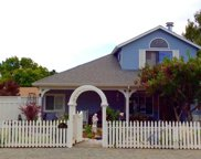 1425 Norman Dr, Sunnyvale image