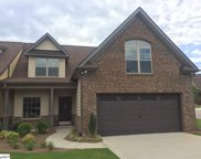 823 Asheton Commons Lane Unit 7E, Simpsonville image