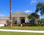 4949 Bookelia Circle, Bradenton image