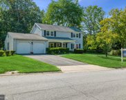 12901 Cherrywood Ln, Bowie image