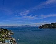 5 Tower Point Lane, Tiburon image