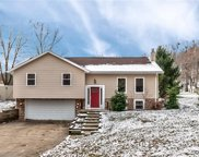 1559 Garvin Rd, Cranberry Twp image