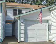31845 SW 18th Ave Unit D, Federal Way image