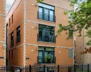 1455 N Maplewood Avenue Unit #2W, Chicago image