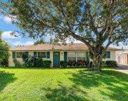 4374 Dawnridge Street, Palm Beach Gardens image