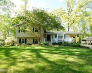 2218 WILLIAM AND MARY DRIVE, Alexandria image