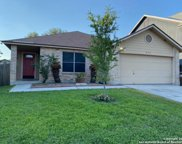 8168 Maple Meadow Dr, Converse image