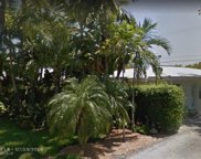 4422 Sea Grape Dr, Lauderdale By The Sea image