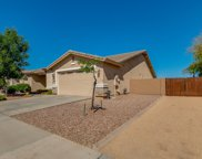7229 S 71st Drive, Laveen image