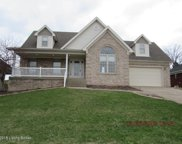6605 Keeling Place Rd, Louisville image