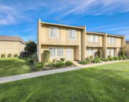 1521 Fledermaus Ct, San Jose image