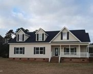 1742 Forlines Road, Winterville image