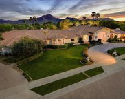 6483 E El Maro Circle, Paradise Valley image