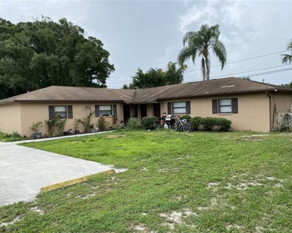 2741 South Drive, Clearwater