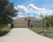 429 Mulberry Court, Poinciana image