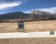 409 Two Rivers Road, Salida image