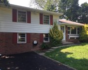 1037 Dougherty Drive, Swarthmore image