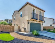 25187 Golden Maple Drive, Canyon Country image