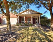 2519 Vernell Way, Round Rock image