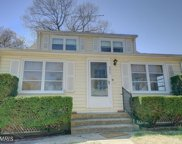 4907 IROQUOIS STREET, College Park image