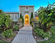 1745 Espana Way, Morgan Hill image