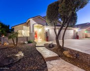 1443 W Winchester Way, Chandler image