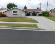 2042 HURLES Avenue, Simi Valley image