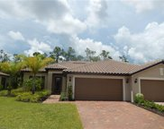 9036 Triangle Palm LN, Fort Myers image