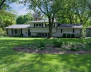 703 Willow Road, Naperville image