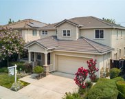 1618 Sycamore Dr, Oakley image