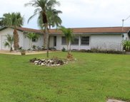 1716 SE 44th ST, Cape Coral image