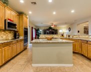 15452 N 178th Drive, Surprise image